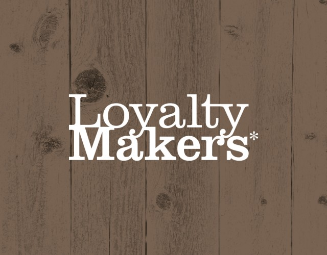 MS_loyaltymakers