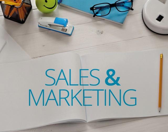 MS_salesandmarketing
